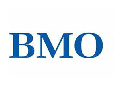 完整版BMO1竞赛真题解析 快来提前积累G5藤校申请优势吧