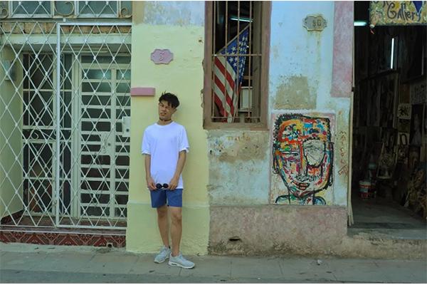 从小城镇考入哥伦比亚大学  来听听AP大神讲AP考试攻略内容图片_3