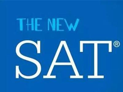 怎样备考SAT2数学考试  学霸的经验说先摸清考试知识点