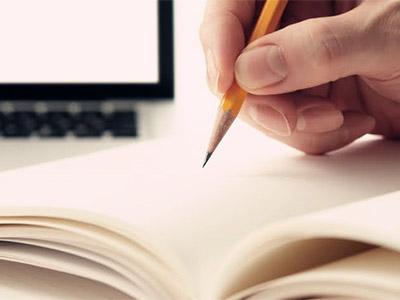 """如何提高PTE写作能力 用好传说中的""""机经""""很重要"""
