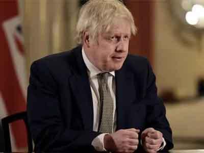 英国再次封城  疫情之下英国留学生如何返校 2021英国大学春季入学安排来了 看官方怎么说