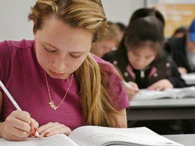 突发 | SAT2取消,AP考试含金量将重磅升级?