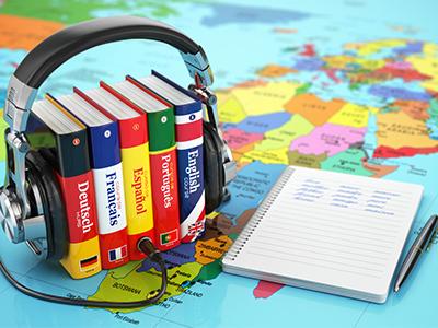 唯寻国际教育
