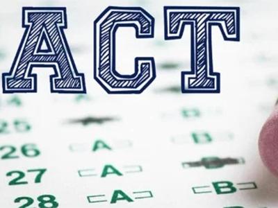 想提高ACT语法题正确率 三长一短选很短的致命缺陷你了解吗