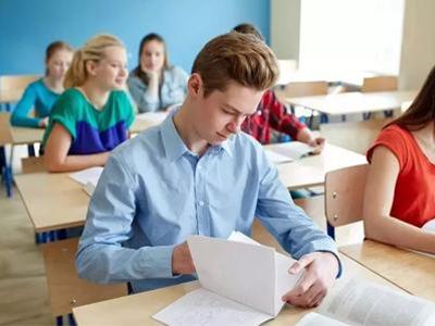 剑桥ECAA考试报名时间于9月份开启   你开始着手准备了吗
