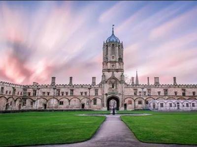 怎么准备牛津PAT考试才能提高通过率?牛津官方给出这几条建议