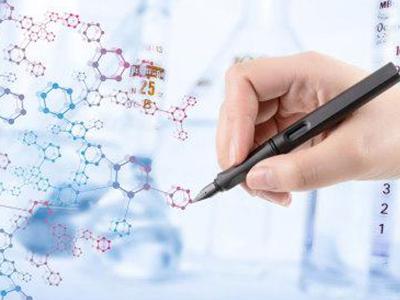 2021唯寻拿下18封牛津化学offer 想走录取捷径 赶紧来了解一下ukcho化学竞赛含金量吧!