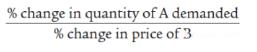 AP经济公式总结以及高频考点整理 看完这些你一定能够顺利度过5月大考内容图片_6