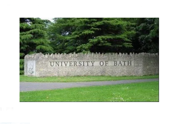 最新英国大学就业率排名高的大学来了 牛津竟然无缘前10内容图片_7