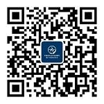 北京哪个国际学校比较好?2021帝都国际学校牛剑录取排名来啦内容图片_19