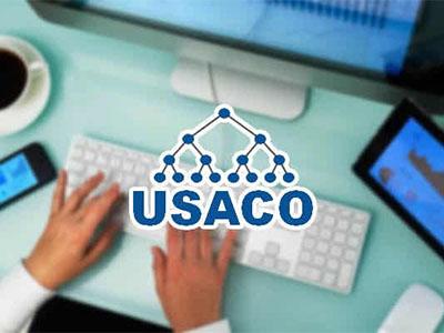 USACO和NOIP有什么区别?USACO组别多 对新手更友好