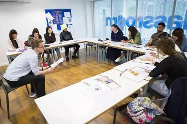 2021英国中学GCSE考生参加外部考试  面临强制性评估?同学们该如何应对内容图片_1