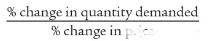AP经济公式总结以及高频考点整理 看完这些你一定能够顺利度过5月大考内容图片_4