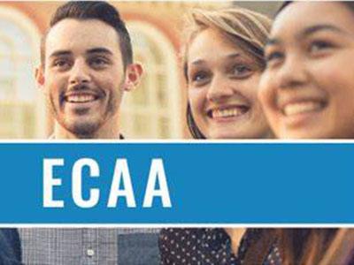 剑桥入学考试ECAA辅导怎么做?重点复习这些内容才能稳拿面试邀请
