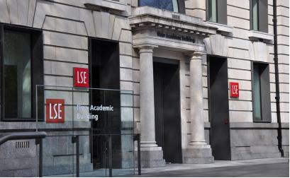 LSE伦敦政治经济学院社会学申请条件有哪些?排名全英TOP3的它要求AAB内容图片_1