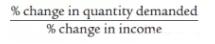 AP经济公式总结以及高频考点整理 看完这些你一定能够顺利度过5月大考内容图片_7