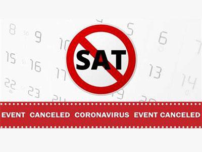 大陆考生3月香港SAT考试取消,有必要转投ACT吗?