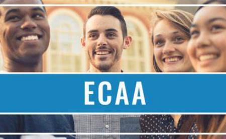 剑桥入学考试ECAA辅导怎么做?重点复习这些内容才能稳拿面试邀请内容图片_1
