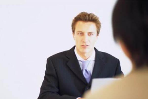 如何准备雅思口语考试呢?这些提分方法你可要收好了内容图片_1