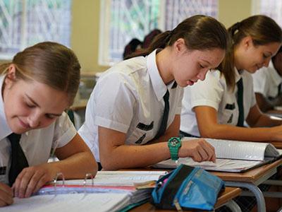 备考2021物理碗要补充哪些课外知识?ALEVEL IB AP学生快来集合