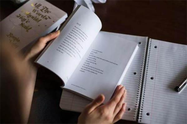 IGCSE英语paper2写作技巧  Section A和B正确的答题方法在这内容图片_1