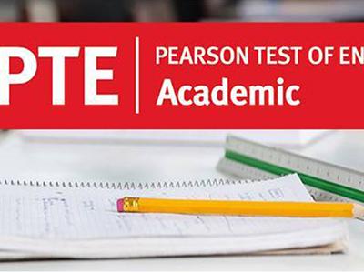 PTE写作范文解析  机经和写作模板都为你备好了助你PTE写作拿高分