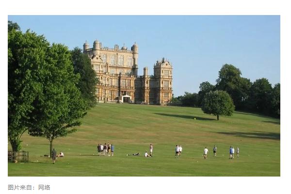 最新英国大学就业率排名高的大学来了 牛津竟然无缘前10内容图片_3