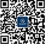 上海国际学校招生要求有哪些 非沪籍学生又该如何入读内容图片_3