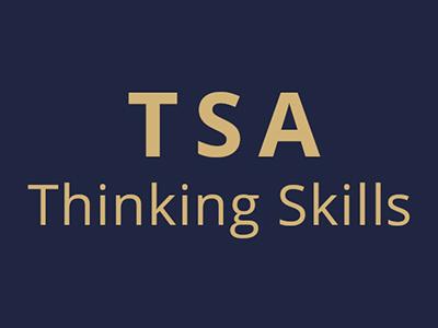 如何准备剑桥 UCL 牛津TSA考试?攻克3个难点才能拿到录取