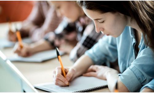 年级小的孩子怎么备考AMC8?分题型训练可以更好适应比赛内容图片_2