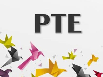 如何备考PTE英语考试? 想转战PTE考试的同学们这份备考规划送给你