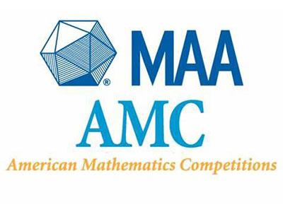 2021AMC考几分能晋级AIME?新分数线为103.5 与去年持平