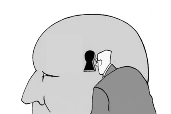 AP心理学学习方法分享来了 快快来为你的5分打卡吧内容图片_1