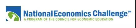 国际商科竞赛有哪些 除了NEC IEP这些竞赛也很加分内容图片_4