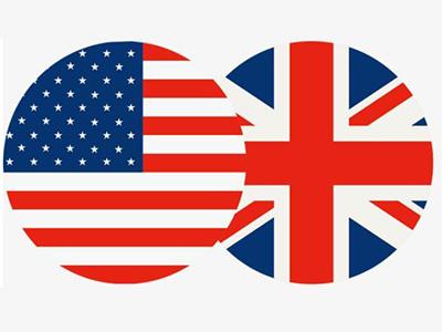 英国和美国大学申请条件有什么不同?文书和时间线是两大重点