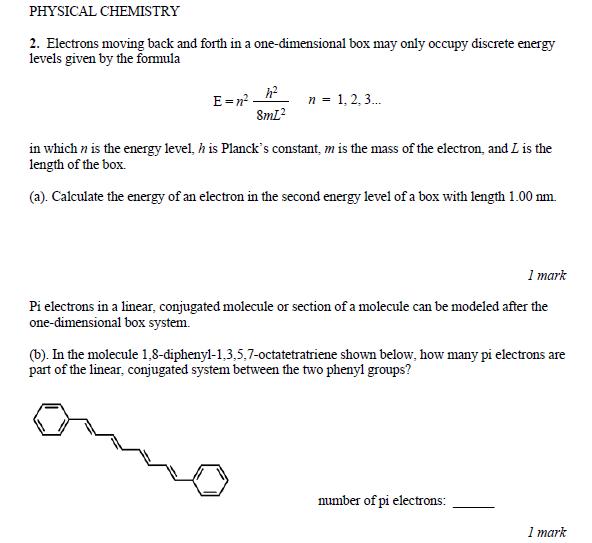ccc化学竞赛含金量高吗 影响力超大的化学竞赛内容图片_4