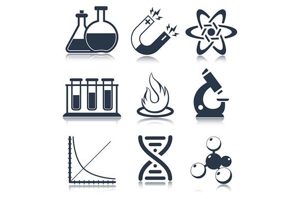 Alevel物理简答题如何作答呢?先来分清这些常见的指令词吧内容图片_1