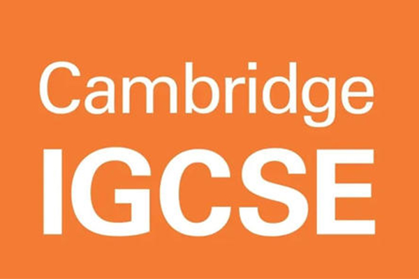 如何备考IGCSE生物考试 这几个考前注意点要知晓内容图片_2