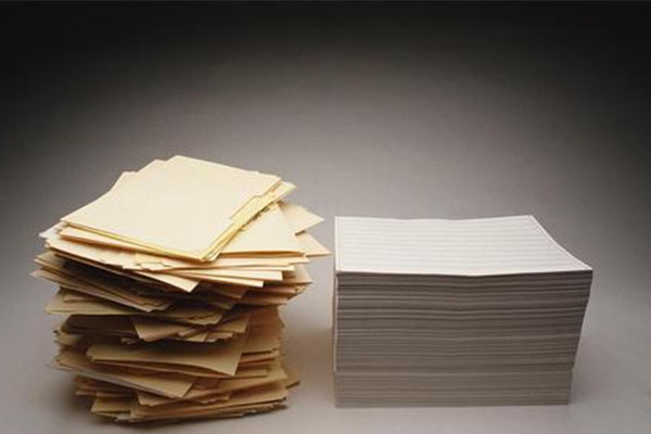 英国本科申请文书怎么写 UACS官方信息告诉你做好前期积累很重要内容图片_2