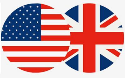 英国和美国大学申请条件有什么不同?文书和时间线是两大重点内容图片_1