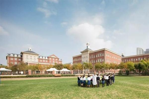 上海国际学校4到5月秋招考试时间来了 这些学校的秋招考试时间千万别错过内容图片_1