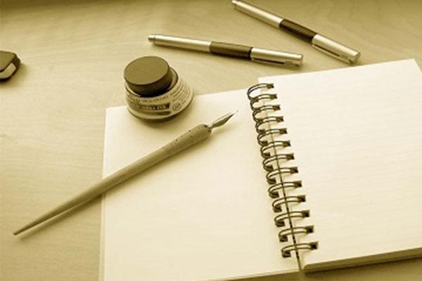 如何练习PTE写作呢?除了套模板这几个方法也非常好用内容图片_1