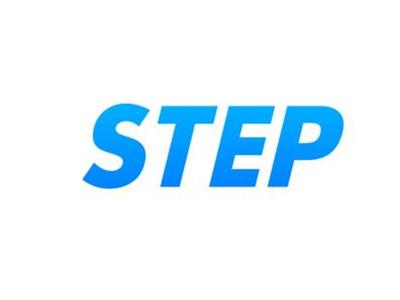 2021年STEP考试费用大揭秘 每个单卷考试费用都不同哦