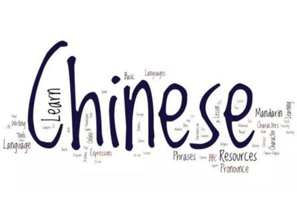 怎么学IB中文A这门课程呢?先从分析作品开始入手吧内容图片_2