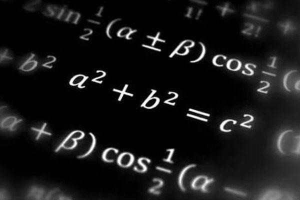 IB数学改革前后大对比 这些改革后的知识点你都了解过吗内容图片_2