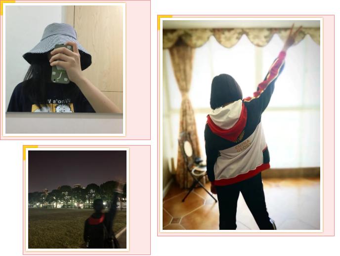UKCHO竞赛放榜了 唯寻拿下了61枚奖牌看看学子们都有哪些UKCHO竞赛复习经验内容图片_2