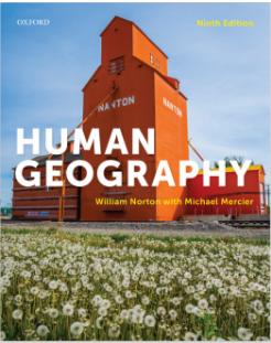 AP地理教材推荐来了 教材就选这些CB官方推荐的书籍内容图片_2