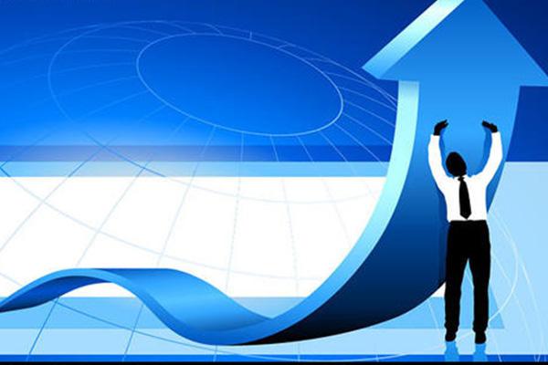 IGCSE商务知识点讲解  这些市场营销的高频考点快来打卡内容图片_1