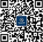 上海国际学校5月秋招时间汇总  这些学校的秋招还未结束哦内容图片_3
