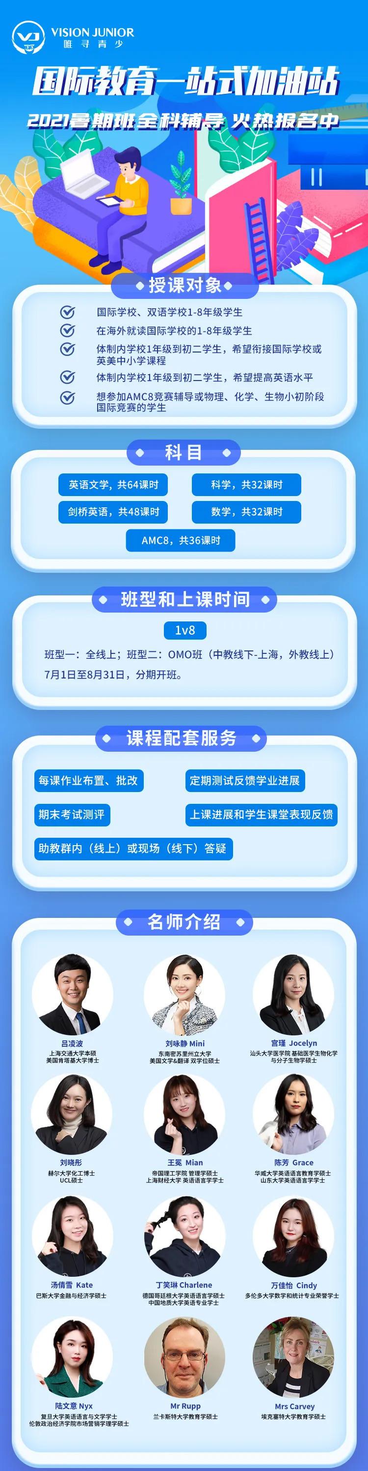 怎么样才能达到上海包玉刚实验学校入学条件 这个测试20分钟就能帮你搞定内容图片_3